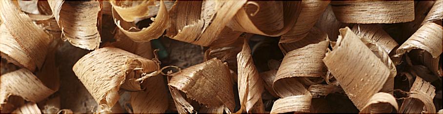 Fine Art of Woodturning